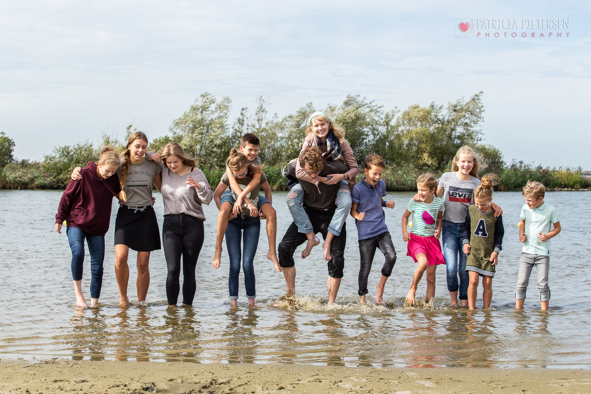 Wels Familiereportage Portretreportage Lelystad Houtribstrand Patricia Pietersen Photography (8)
